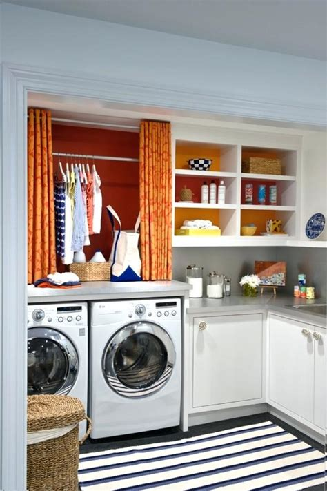 small laundry design ideas australia laundry design ideas eatatjacknjills com