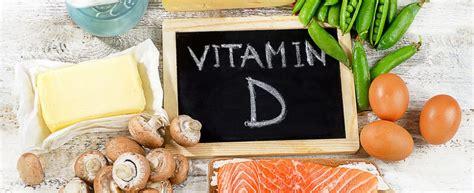 alimentazione vitamina d raggi solari e alimentazione il ruolo della vitamina d