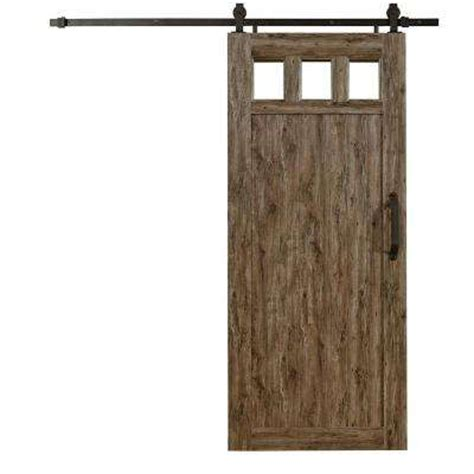 interior barn door hardware home depot 36 x 84 barn doors interior closet doors doors