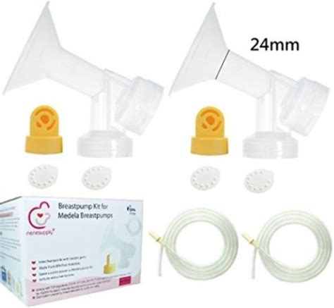 Lovely Medela Pump In Style Car Charger #9: Breast-pump-kit-for-medela-in-style-advanced-breastpump-parts-2006-6db33ea08b9fbf1a2dac8f338c983c5d.jpg