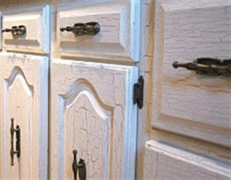 wholesale kitchen cabinet distributors inc perth amboy nj kitchen cabinets new jersey kitchen design photos