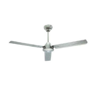 Kipas Angin Plafon Uchida jual ceiling fan atau kipas gantung terbaik harga murah
