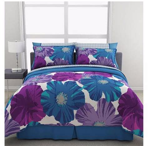 size of twin comforter twin xl bed set bed set girls varsity collection twin xl