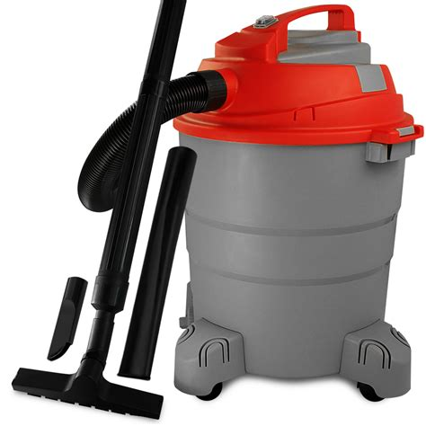 Vacuum Cleaner Dengan Hepa Filter bagless cylinder vacuum cleaner and cleaner hoover hepa filter nozzle ebay