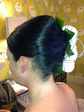 Wedding Hair Accessories Surrey by Wedding Flower Hair Accessories Surrey Sussex