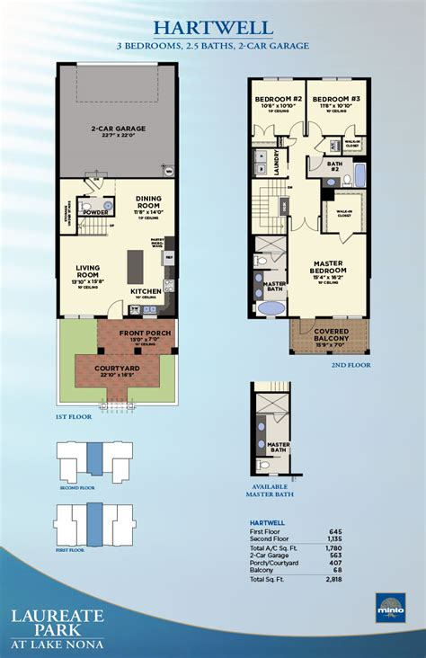 park square homes floor plans 100 park square homes floor plans available model adderley mcgarvey custom homes naples
