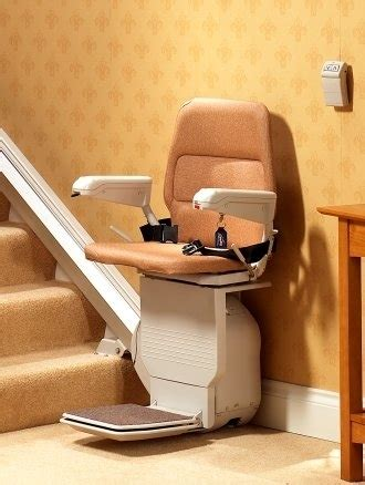 stannah stair lift wiring diagram wiring diagram and