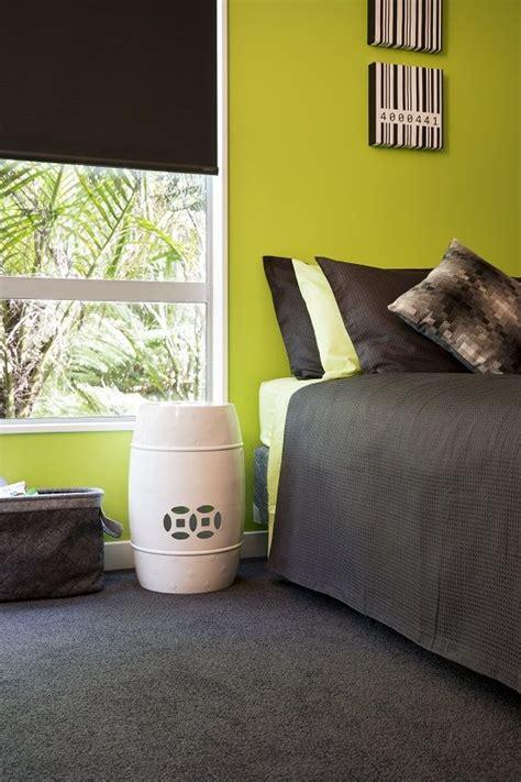 bedroom design new zealand 22 best teenage boys bedroom make over images on pinterest