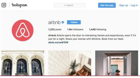 good biography ideas 50 most creative instagram bio ideas for business users