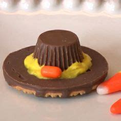 Rachael Ray Daytime Tv Show Giveaway - 1000 images about rachael ray halloween recipes on pinterest candy corn patty
