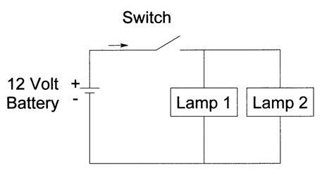 resistor circuits exles resistors in series and in parallel model advisors