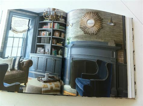 best design books elements of style designing a home