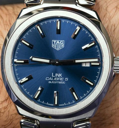 best place to buy tag heuer best place to buy tag heuer link redesigned for 2017