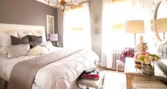sophisticated room ideas sophisticated girls room contemporary girl s room