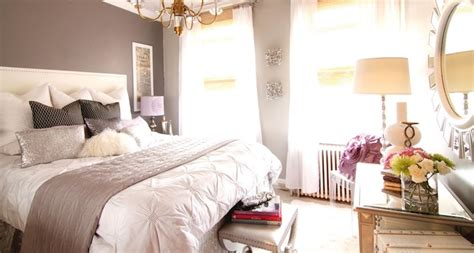 Sophisticated Teenage Bedroom | sophisticated girls room contemporary girl s room