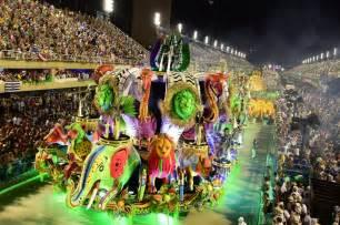 len bei porta chybn 253 terif karneval v braz 237 li z porta len za 148 veľa