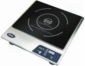 Max Burton Cooktop 5 best portable induction cooktop tool box
