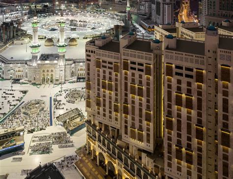 Al Abraj Hotel Makkah 4394 by Hotel Makkah Towers Mecca Saudi Arabia Booking