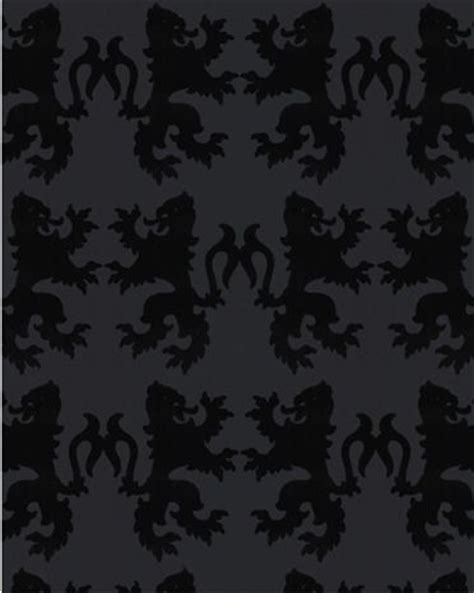 black and white velvet wallpaper 17 best images about traditional wallpaper patterns on