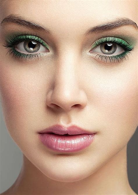 Make Up Tips To Look by Eye Makeup Tutorials Eye Makeup Tips And Tricks To Make