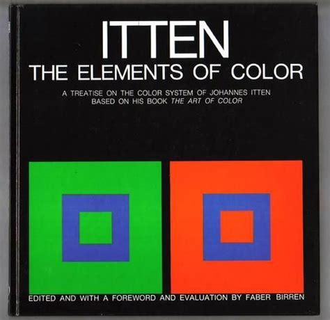 color theory books itten color theory book search color theory