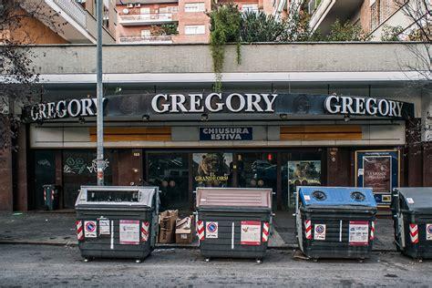 negozi arredamento roma est negozi arredamento via gregorio vii roma ispirazione di