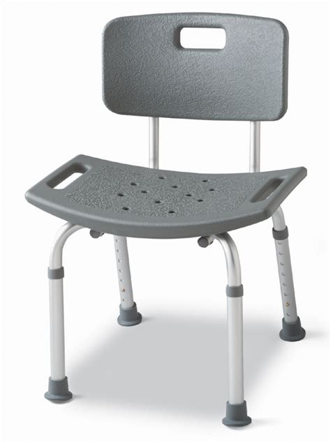 shower bench for elderly the caregiver partnership how to make the bathroom safer for seniors