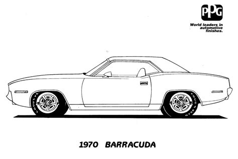 coloring book pdf cars coloring pages car coloring pages to and