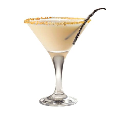 gingerbread martini recipe gingerbread martini outback steakhouse recipe