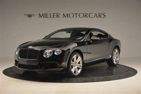 used bentley lease miller motorcars bentley lease specials autos post