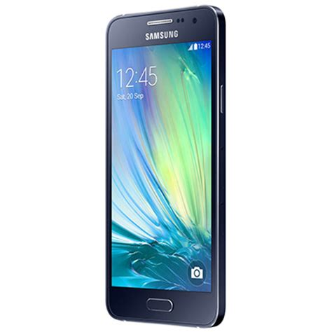 Samsung A3 Rm Samsung Galaxy A3 Price In Malaysia Rm Mesramobile