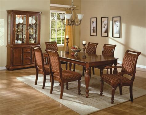 black formal dining room table the better of formal dining room tables smart architechtures