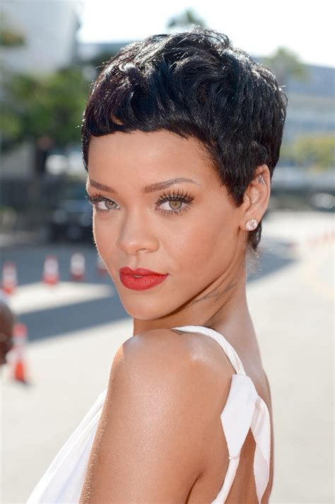 show me some short hairstyles for women show me some hairstyles for short hair hairstyles
