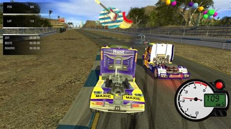 truck racing free for pc truck racing free version for pc