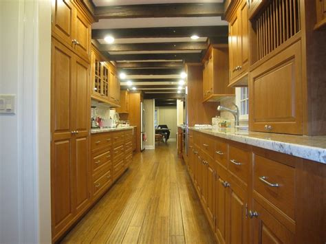 kitchen cabinets for small galley kitchen tips create galley kitchen remodel home ideas collection