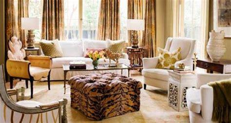 leopard print living room ideas peenmedia com animal print living room decor peenmedia com