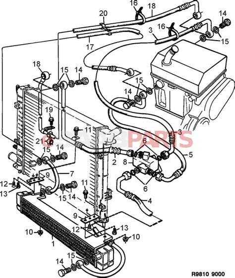 acura legend parts diagrams acura auto wiring diagram