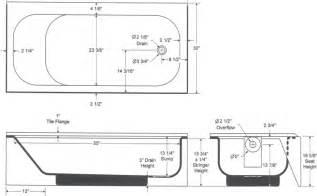 abmessungen badewanne bootzcast afr above floor bootz industries
