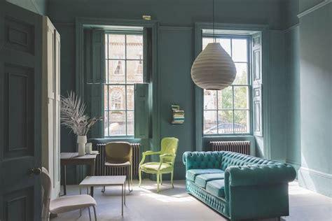 woonkamer kleur verf blog over verf van verfwebwinkel nl verfwebwinkel nl