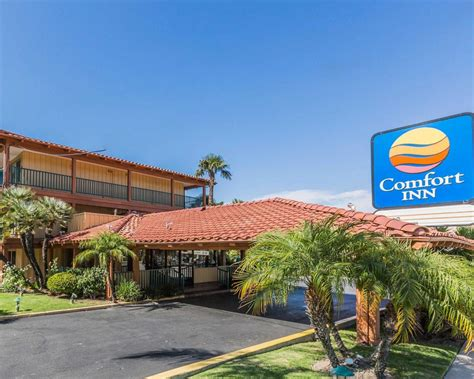 comfort inn california comfort inn near warner center woodland hills ca 91364