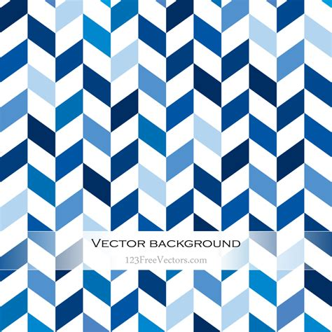 zig zag pattern blue blue zig zag background by 123freevectors on deviantart