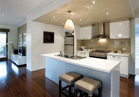 burbank home burbank homes lukin kitchen 101 kitchen ideas