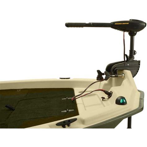 sun dolphin pro 120 fishing boat sun dolphin pro 120 11 ft 3 in fishing boat academy