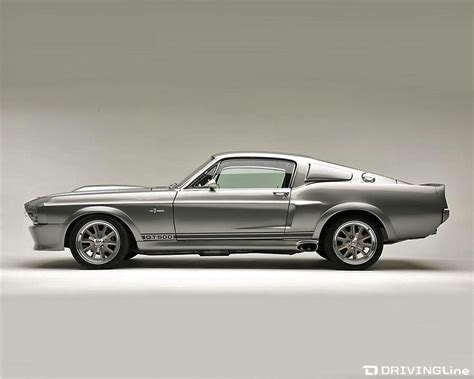 to 60 mustang 2026 in 60 seconds why next eleanor isn t a ford