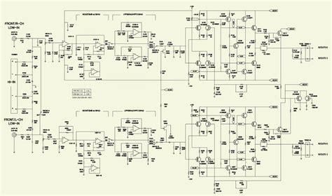kenwood car stereo wiring diagram basic get free image