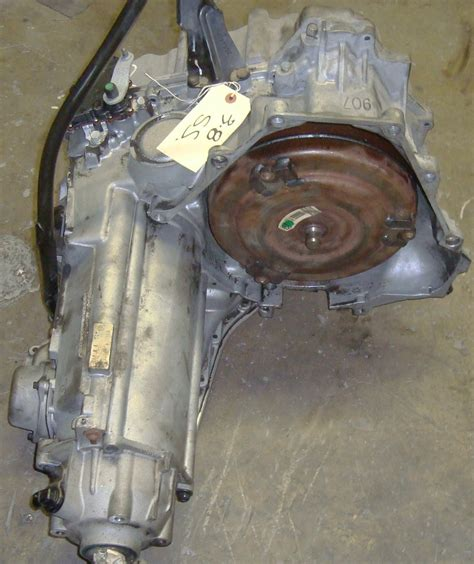 2004 impala transmission problems chevrolet venture 1998 engine diagram get free image