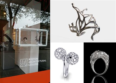 jewelry design contest 2015 engaged body exhibition solidscape