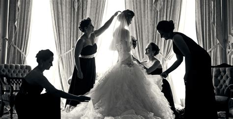 Wedding Photographers Choice Image   Wedding Dress, Decoration And Refrence