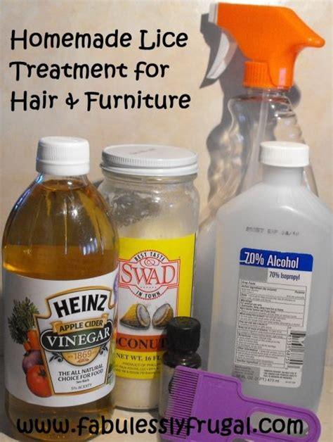 25 best ideas about lice treatment on