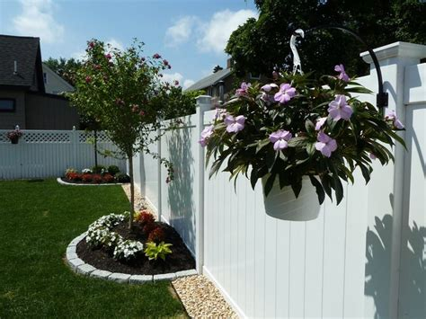 25 best ideas about corner landscaping on